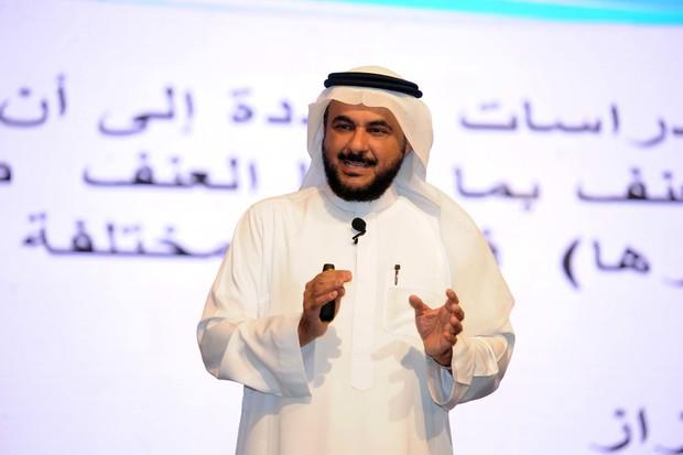 يعد الدكتور طارق الحبيب أحد أشهر الأطباء النفسيين في السعودية والخليج بجانب شهرته داخل الوطن العربي 