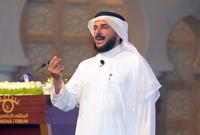 تركزت اهتماماته العلمية في مهارات التعامل مع الضغوط النفسية وفي علاقة الدين بالصحة النفسية ما أكسبه شهرة واسعة في الوطن العربي