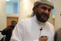 ولد الدكتور طارق الحبيب في 16 أكتوبرعام 1966 بمنطقة القصيم بالسعودية