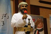 تولى رئاسة قسم الطب النفسي بين أعوام 1998 – 2002 بكلية طب ومستشفى الملك خالد الجامعي