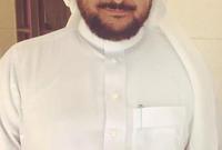 تم اختياره كممتحن لطلاب دبلوم ممارسة الطب النفسي بكلية طب عين شمس الرائدة في مجال الطب النفسي في مصر  منذ عام 1999 وحتى الآن 