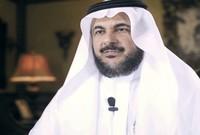 من أشهر مؤلفاته التربية الدينية في المجتمع السعودي ومفاهيم خاطئة عن الطب النفسي