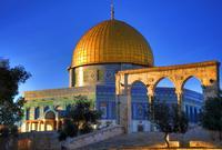 تعتبر واحدة من أقدم المدن التاريخية في العالم