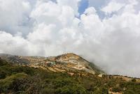 أحد الوجهات السياحية ذات الأماكن الطبيعية الخلابة في المملكة والتي تمنحك تجربة خاصة عند زيارتها 