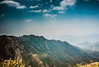 تقع على ارتفاع 3000 متر فوق سطح البحر وتتميز بانخفاض درجة حرارتها التي لا تزيد عن 15 درجة في فصل الصيف