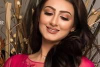 هيفاء حسين، ممثلة بحرينية، ولدت في مدينة المحرق عام 1979، تُقيم في العاصمة الإمارتية أبو ظبي.