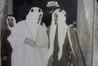 وبذلك أصبح الأمير فيصل بن عبد العزيز نائبًا عن الملك في حاله غيابه أو حضوره