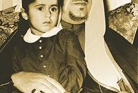 بسبب ذلك دعى الأمير محمد رابع أكبر أبناء الملك عبد العزيز إلى اجتماع للعلماء والأمراء عقد في مارس 1964