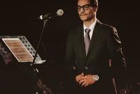 أطلق عليه محمد عبده لقب موسيقار الأغنية الخليجية وهو اللقب الذي اشتهر به