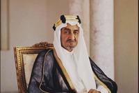 في الـ 25 من مارس عام 1975 كانت المملكة العربية السعودية على حدث هز أركان المملكة بأكملها حيث تم اغتيال الملك فيصل بن عبد العزيز