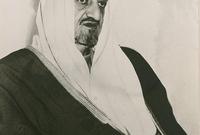 بعد انتهاء التحقيقات معه أعلنت الحكومة السعودية أنه مختل عقليًا وغير متزن