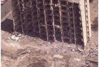 نشطت الأعمال الإرهابية لتنظيم القاعدة في المملكة بعد حرب الخليج 1991 وتمكنت المملكة من التصدي لها تباعًا لكن نجحت القاعدة في القيام بأكبر عملية إرهابية لها في المملكة