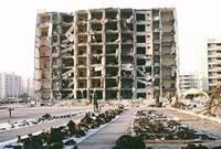 كان التفجير هو الأكبر من نوعه من حيث استهداف الأمريكيين في المملكة بجانب إصابة عدد كبير من السعوديين في الإنفجار