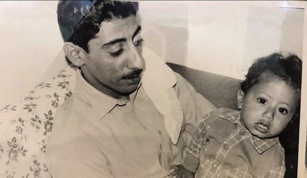 ولد ناصر القصبي في 28 نوفمبر عام 1961 بالرياض في السعودية