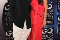 متزوج من ملكة جمال الهند السابقة والعارضة الشهيرة ميهر جيسيا