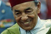 حكم الملك الحسن الثاني المغرب لمدة 38 عام كأحد أطول ملوك المغرب من حيث مدة الحكم