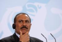 حكم صالح اليمن لمدة 34 عام بين أعوام 1978 – 2012 وهو أطول حاكم لليمن في تاريخها الحديث