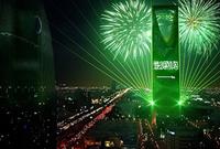 هناك 3 عطلات رسمية ثابتة فى المملكة السعودية
