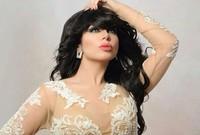 """وظهرت على مجموعة من القنوات الفضائية منها """"أوربت"""" وشبكة راديو وتلفزيون العرب """"ART"""" و""""روتانا"""" و""""الراي"""""""