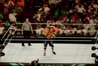 عروض WWE