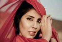 ظهرت أميرة سعودية لأول مرة على غلاف مجلة فوج الشهيرة وهي الأميرة هيفاء بنت عبد الله آل سعود