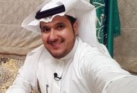 وعمل الفهيد مديرًا لبرامج قناة المجد كما عمل في إذاعة الرياض والقناة السعودية الأولى