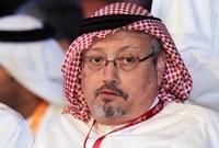 بعد إجراء تحقيقات مكثفة تبين مقتل خاشقجي بعد مشاجرة مع رجال بالقنصلية السعودية