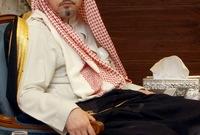 تم تحميل أكثر من 15 مسئول سعودي مسئولية حادثة مقتل خاشقجي وتم تحويلهم إلى التحقيق