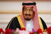 اتخذ الملك سلمان عدة قرارات على خلفية هذه الحادثة ولمحاسبة المسئولين عنها