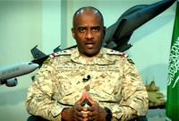 أبرزها إعفاء  نائب رئيس الاستخبارات العامة السعودية أحمد العسيري من منصبه