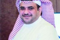 وإعفاء المستشار بالديوان الملكي سعود القحطاني من منصبه