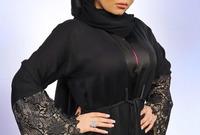وتم إيقاف شيرين الرفاعي عن العمل وتحويلها للتحقيق لكنها كانت قد غادرة المملكة قبل إحضارها للتحقيق
