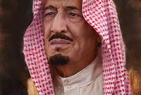 ومن بين القرارات الاقتصادية التي شهدتها المملكة كان قرار الملك سلمان بخصوص مستحقات القطاع الخاص المتأخرة