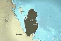 ولم يتم البدء في تنفيذ المشروع حتى الآن لكن استلم سلاح حرس الحدود السعودي موقع تنفيذ المشروع