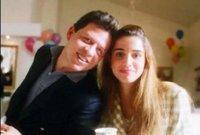 """الملكة رانيا زوجة الملك عبد الله الثاني ملك الأردن، ولدت """"رانيا فيصل صدقي الياسين"""" في الكويت لأبوين من أصل فلسطيني، وتزوجت الملك عام 1993 قبل توليه العرش"""