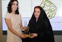تشجع الشيخة سبيكة على زيادة مشاركة المرأة البحرينية في المجال السياسي، حيث ساهمت في تصويت النساء خلال انتخابات عامي 2001 و2005م.