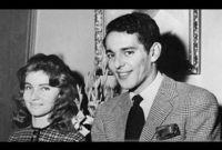 """استمر زواجهما حتى عام 1983 وأنجبا """"مولاي هشام"""" و""""لالة زينب"""" و""""مولاي إسماعيل"""""""