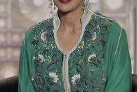 """""""الأميرة لالة مريم"""" شقيقة الملك محمد السادس الكبرى"""