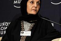 تزوجت الأميرة لولوة الفيصل في عمر 19 عام من ابن عمها الأمير سعود بن عبد المحسن بن عبد العزيز آل سعود وانتقلت إلى أمريكا مع زوجها لاستكمال تعليمه وأنجبت منه 3 من الأبناء