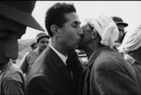 بعدها سُجن حتى سنة 1980 وأصبح معتقلا بعد رئيسًا للجمهورية ورمزًا للثورة