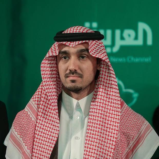 صدر أمر ملكي بتعيين الأمير عبدالعزيز بن تركي الفيصل رئيساً لمجلس إدارة الهيئة العامة للرياضة في السعودية، وهو له العديد من الإنجازات الرياضية خلال مسيرته، نستعرضها لكم في السطور التالية