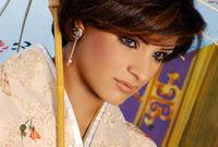 اسمها الحقيقي (مريم جاسم البلوشي)