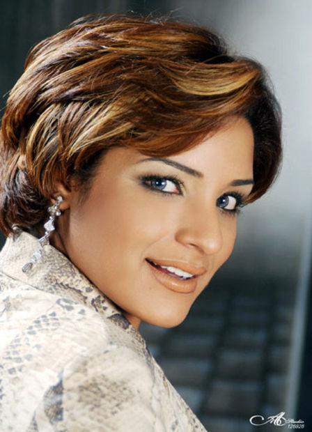 الفنانة مرام البلوشي هي مغنية وممثلة كويتية ولدت في 2 فبراير 1979