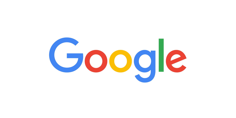 كيف ستتأثر أسهم جوجل ببرامج حجب الاعلانات
