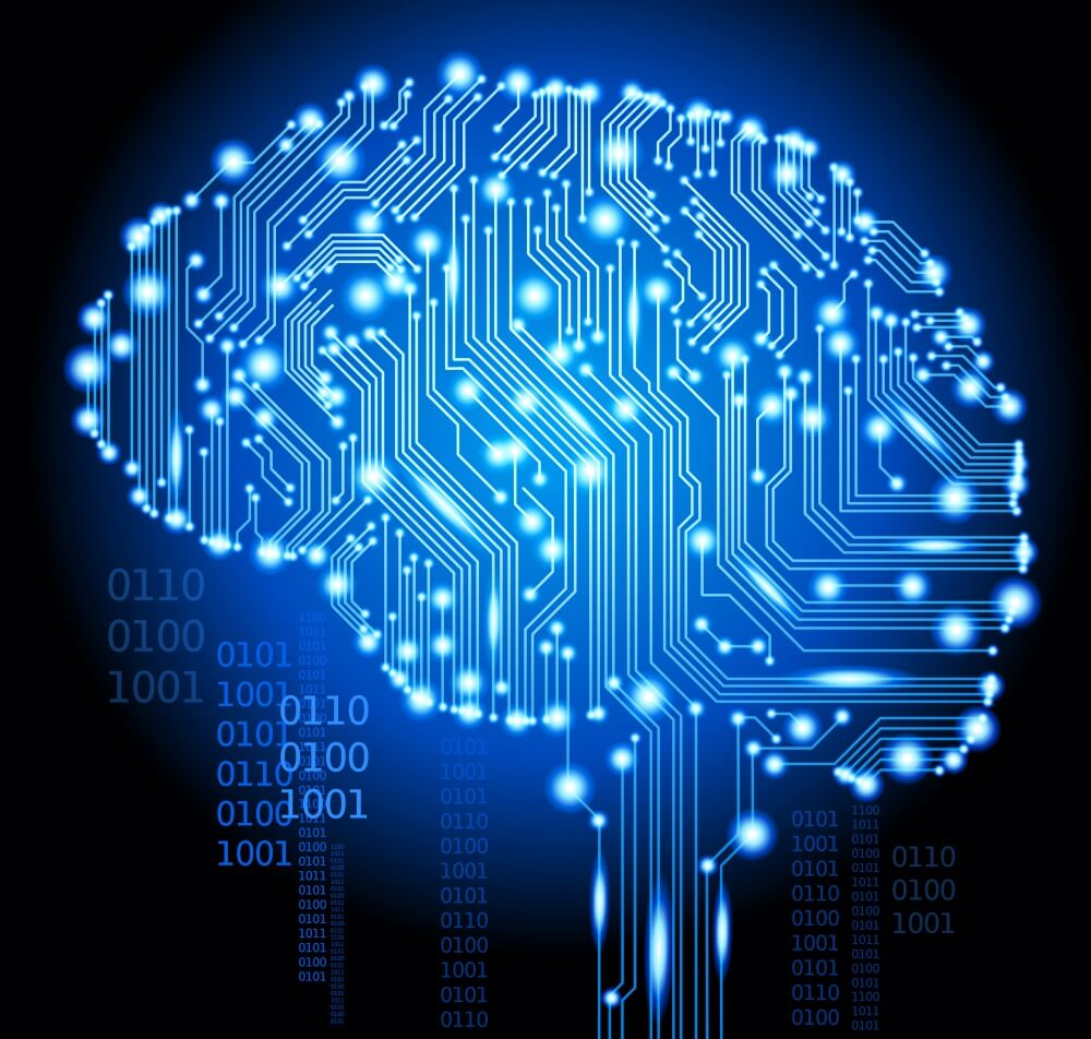 كيف يغير الذكاء الاصطناعي من الشكل التقليدي للقطاع المصرفي