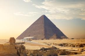 أماكن سياحية في القاهرة يجب عليك زياراتها