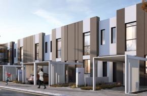 مستقبل المنازل الذكية في الإمارات
