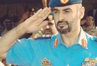 ثم تدرج إلى عدة مناصب عليا، إلى أن تم تعيينه نائبًا للقائد الأعلى للقوات المسلحة عام 2005