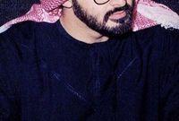 تولى ولاية عهد إمارة أبوظبي في نوفمبر عام 2004، وأصبح رئيسًا للمجلس التنفيذي في ديسمبر عام 2004.