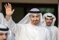 يعد مساهم ومشارك دائم في المناقشات السياسية والتشريعية، كما أنه عضو نشط في المجلس الأعلى للبترول الذي يتمتع بسلطات واسعة في مجال البترول والطاقة